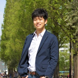 hikaru-pic.jpg